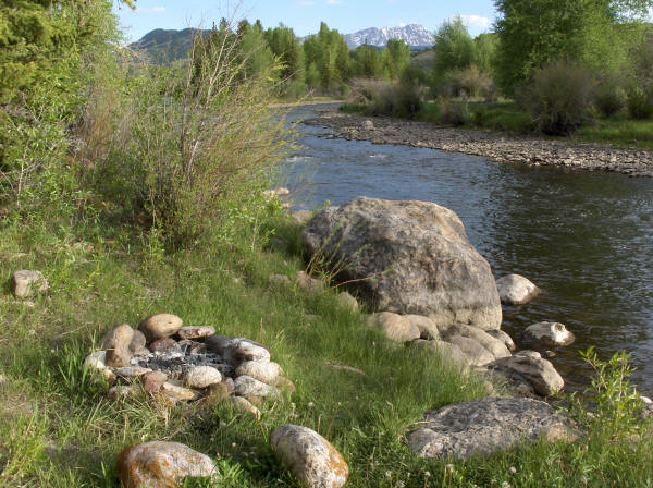 Colorado fishing travel guide best fishing in colorado for Colorado fishing guide