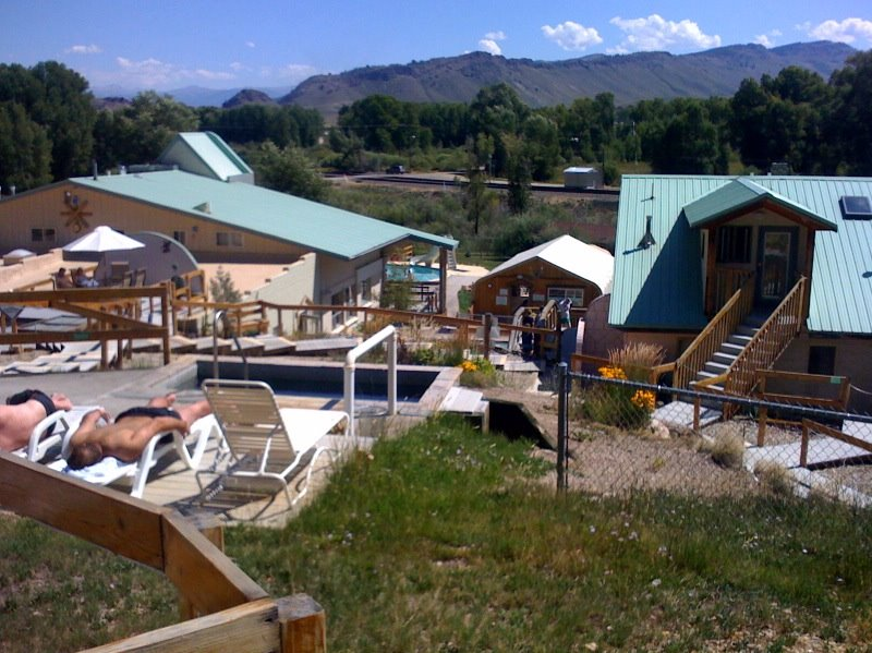 hot sulphur springs chat rooms Local pools in hot sulphur springs, co compare expert pools, read reviews, and find contact information - the real yellow pages.