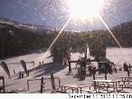 steamboat web cam