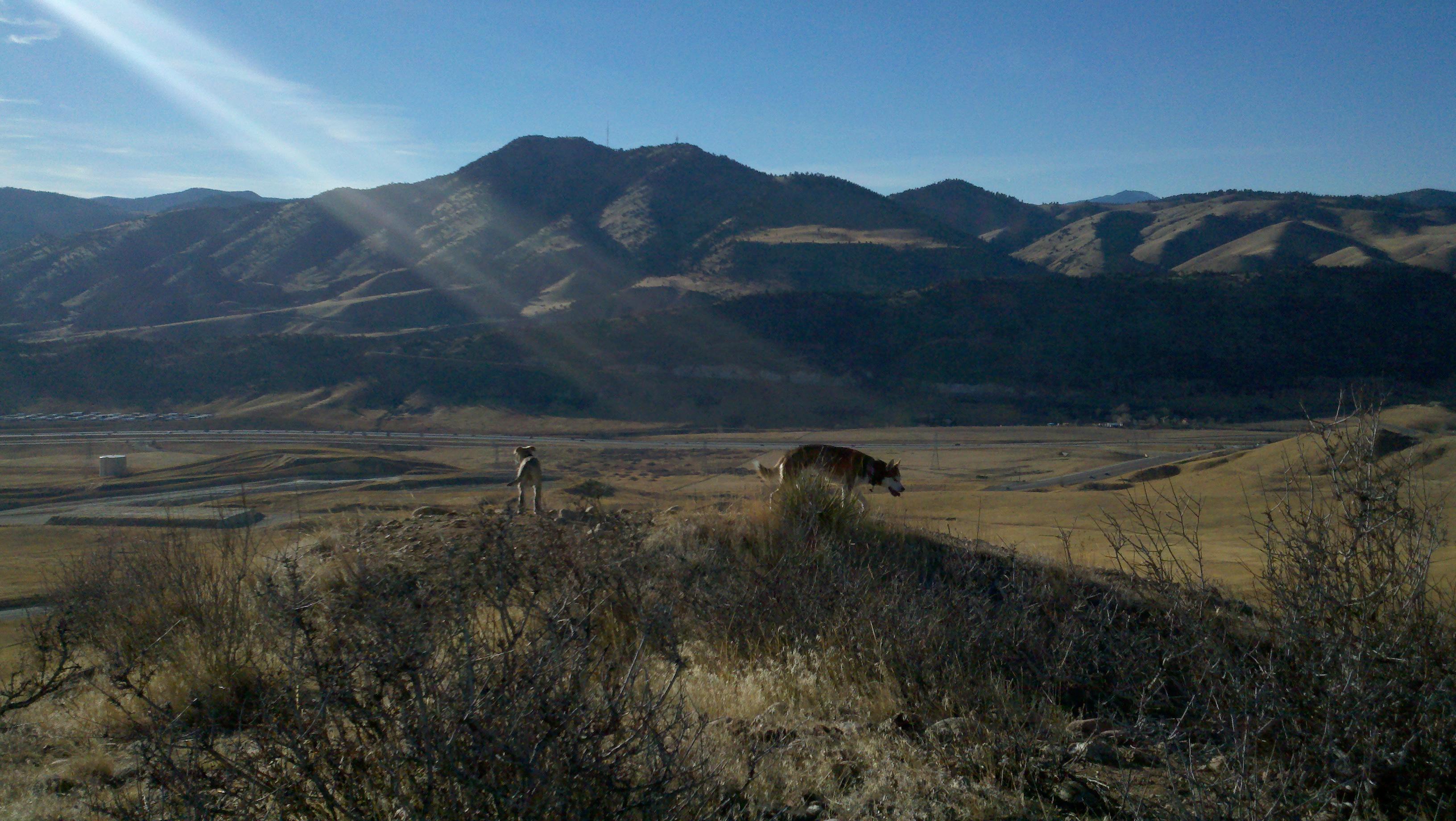 green mountain west trail colorado alltrails - HD3264×1840